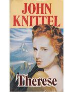 Therese - John Knittel