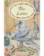 The Littles - John Peterson