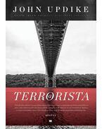 A terrorista - John Updike