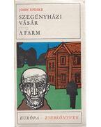 Szegényházi vásár / A farm - John Updike