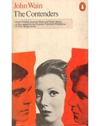 The Contenders - John Wain
