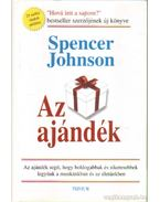 Az ajándék - Johnson, Spencer