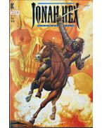 Jonah Hex: Two-Gun Mojo No. 5