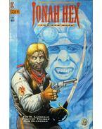 Jonah Hex: Two-Gun Mojo No. 4