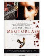 Megtorlás - Jonas, George