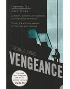 Vengeance - Jonas, George