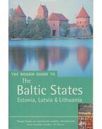 The Baltic States - Jonathan Bousfield