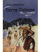 Terra Caliente - Jonckheere, Karel