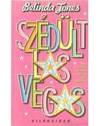 Szédült Las Vegas - Jones, Belinda