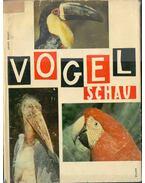Vogelshau - Josef Seget
