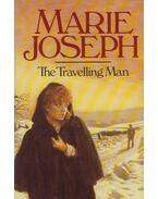 The Travelling Man - JOSEPH, MARIE