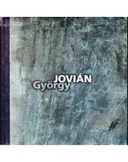 Jovián György