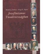 Jozefinizmus Tündérországban