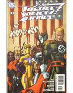 Justice Society of America 37.