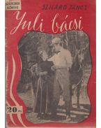 Juli bácsi