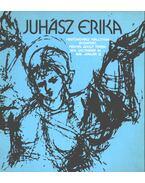 Juhász Erika festőművész kiállítása