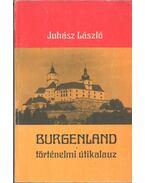 Burgenland - Juhász László