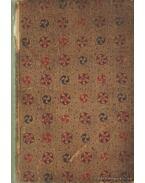 Le nu de Rabelais (francia) - Jules Garnier - Armand Silvestre