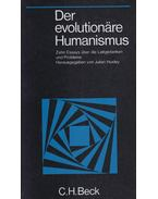 Der evolutionäre Humanismus