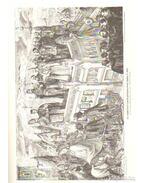 Koronázási Emlékkönyv 1867.junius 8. (Reprint kiadás!)
