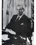 Korda Sándor