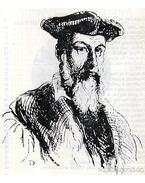 Nostradamus Beteljesült jóslatok
