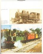 La Lombardia in treno