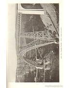Asthetik im Brückenbau