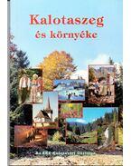 Kalotaszeg és környéke