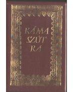 Káma-szútra (mini)