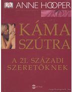 Káma Szútra