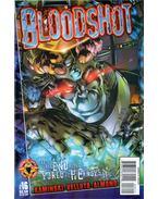 Bloodshot Vol. 2. No. 16 - Kaminski, Len, Velluto, Sal