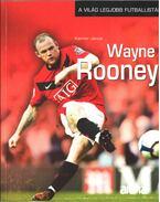 Wayne Rooney - Kamler János