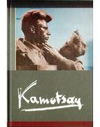 Kamotsay