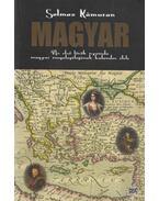 Magyar - Kamuran, Solmaz