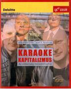 Karaoke kapitalizmus