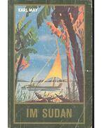 Im Sudan - Karl May