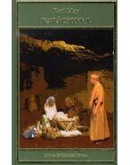 Karácsony I.- Indián történetek - Karl May