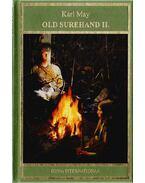 Old Surehand II. - Karl May