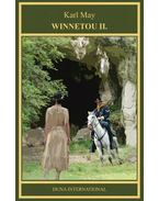 Winneotu II. - Karl May összes műve 14. kötet - Karl May