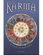 Karma az asztrológiában