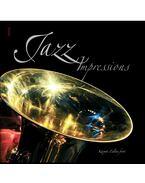 Jazz Impressions - Kárpáti Zoltán