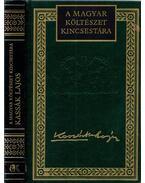 Kassák Lajos válogatott versek