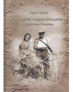 A tanyai élet virágzása és hanyatlása Jászberény-Homokon