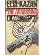 The Assassins - Kazan, Elia
