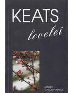 Keats levelei