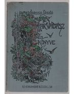 A magyar vadász kézikönyve