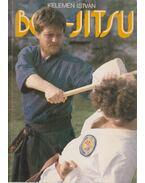 Bo-Jitsu - Kelemen István