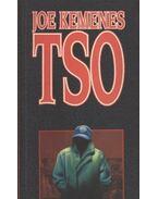 TSO - Kemenes, Joe