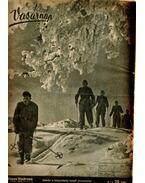Képes Vasárnap 1943 (teljes)